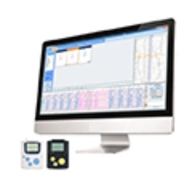 Holter Software